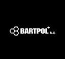 Bartpol