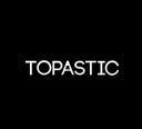 Topastic shirts
