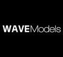 Wave Models