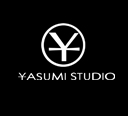 Yasumi Studio