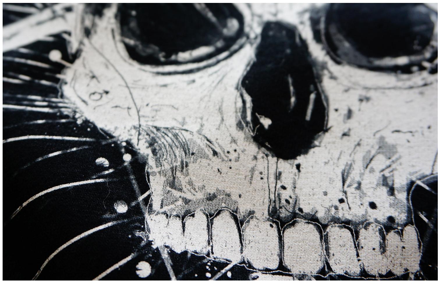 skull_tshirt_07
